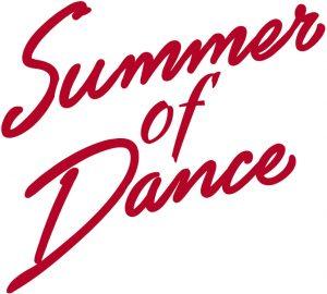 summer-of-dance-2016