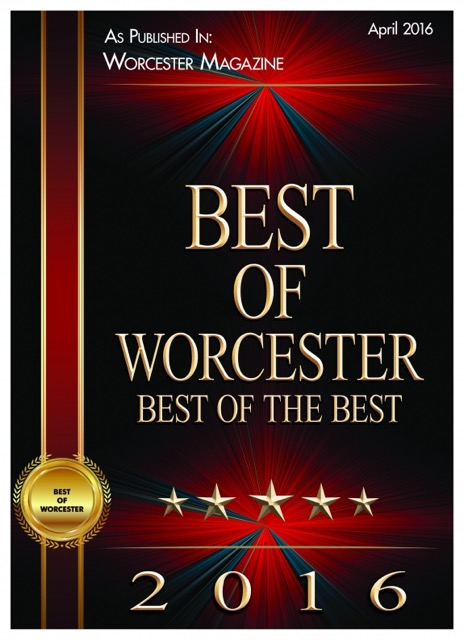 best of worcester -download_image