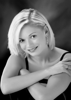 Rachel White-Ball