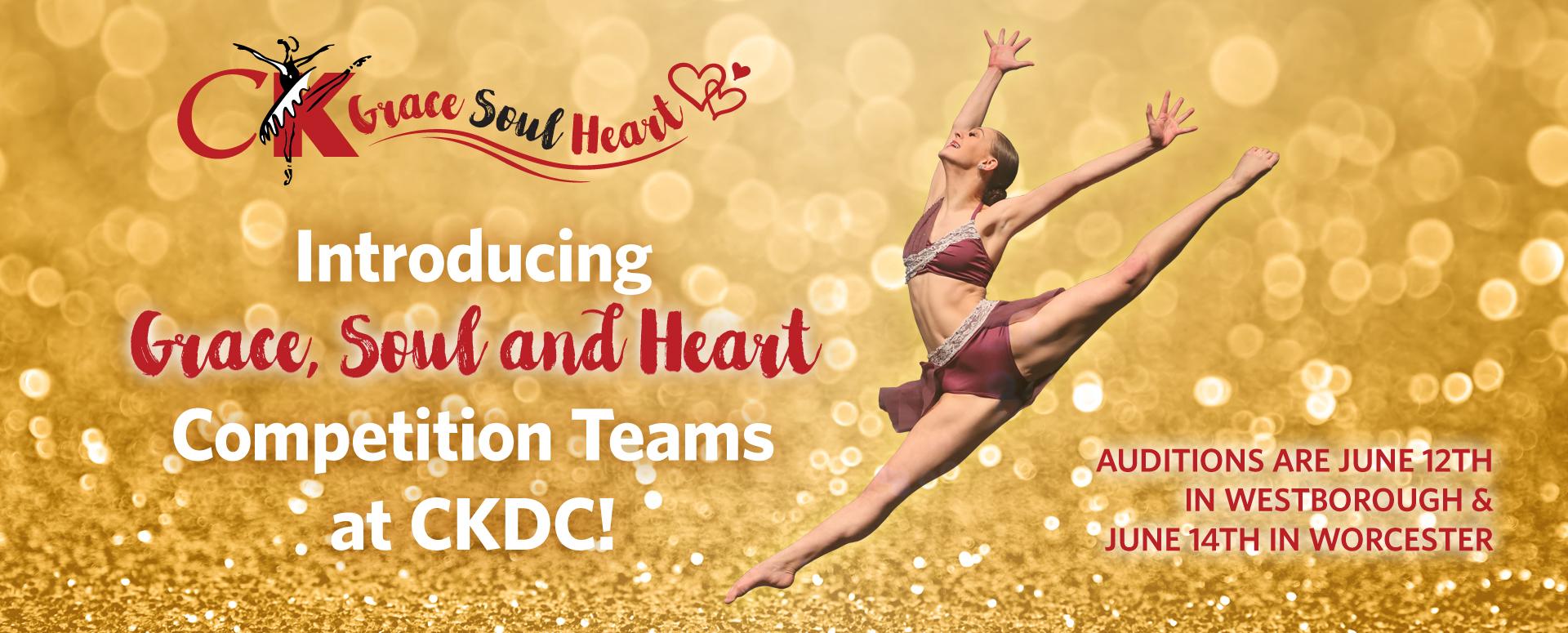 CKD042618A_CompetitionTeam-WebSlider