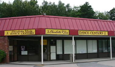 westborough location