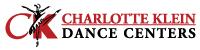 Charlotte Klein Dance Centers