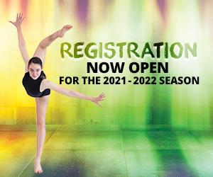 CKD051021A_Registration_Mobile300x250